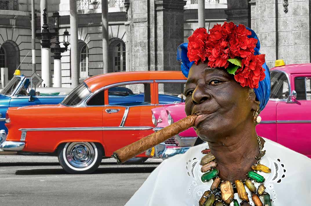 Rent a car in Cuba | Cubaccommodation.com