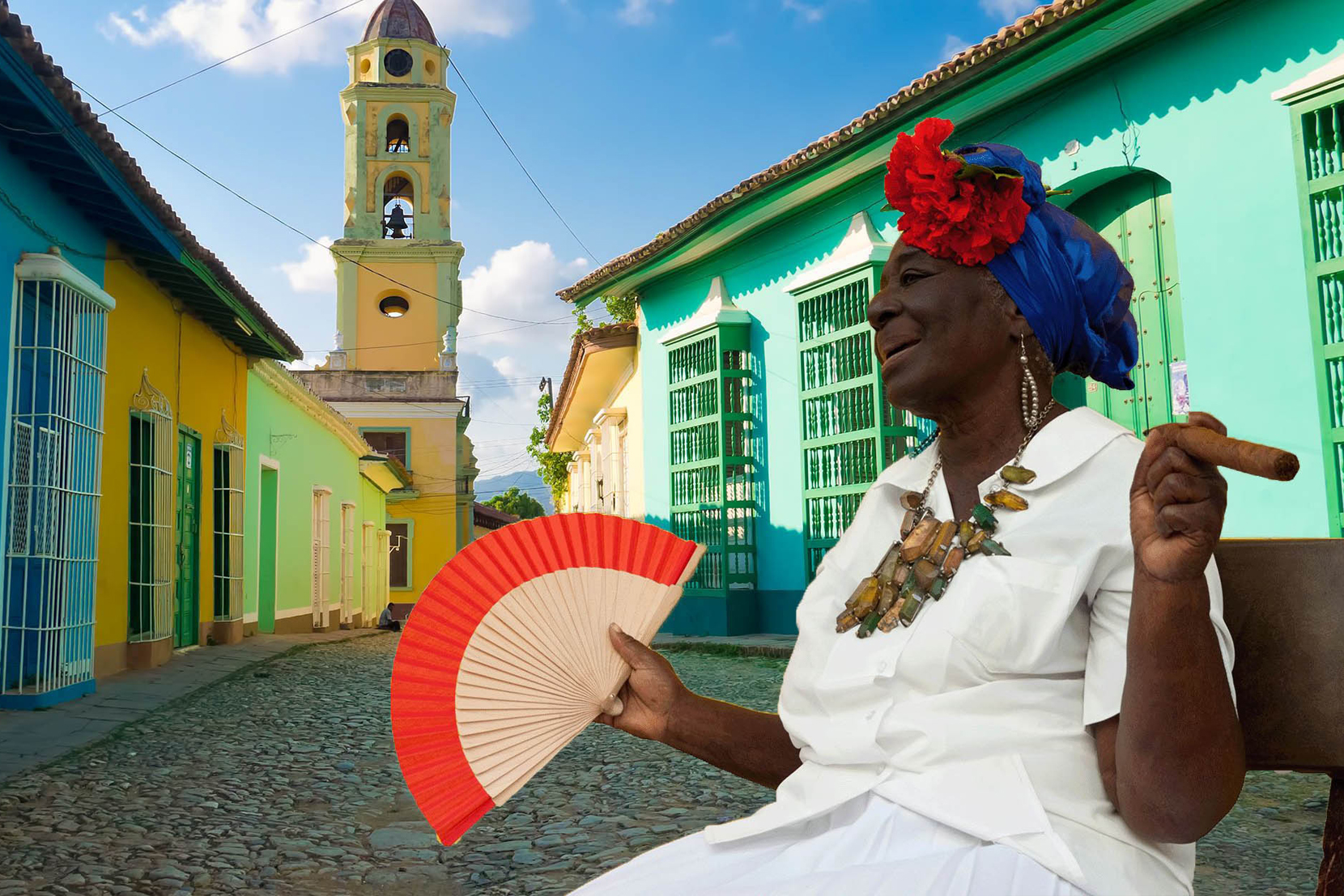 Handpicked Private | Group Excursions, Tours & Activities Around Cuba