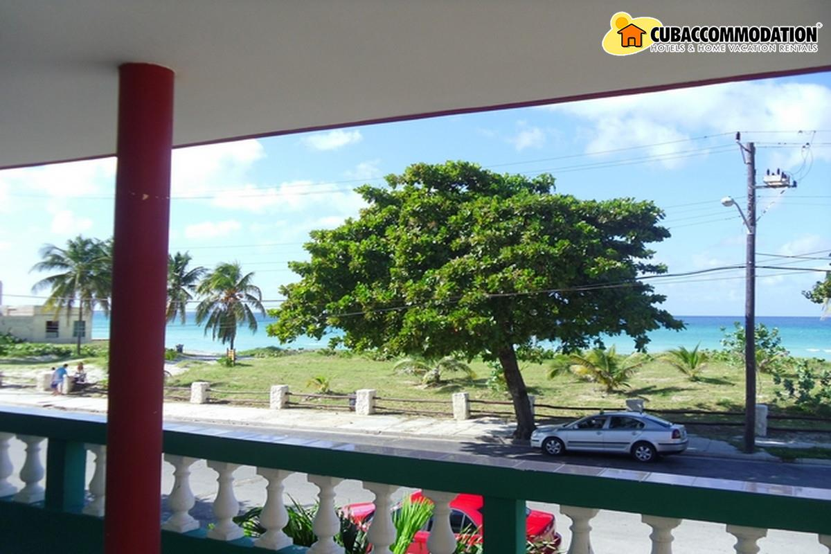 Guesthouses, Casa Marcos - Varadero Beach Rentals, Varadero (Beach ...