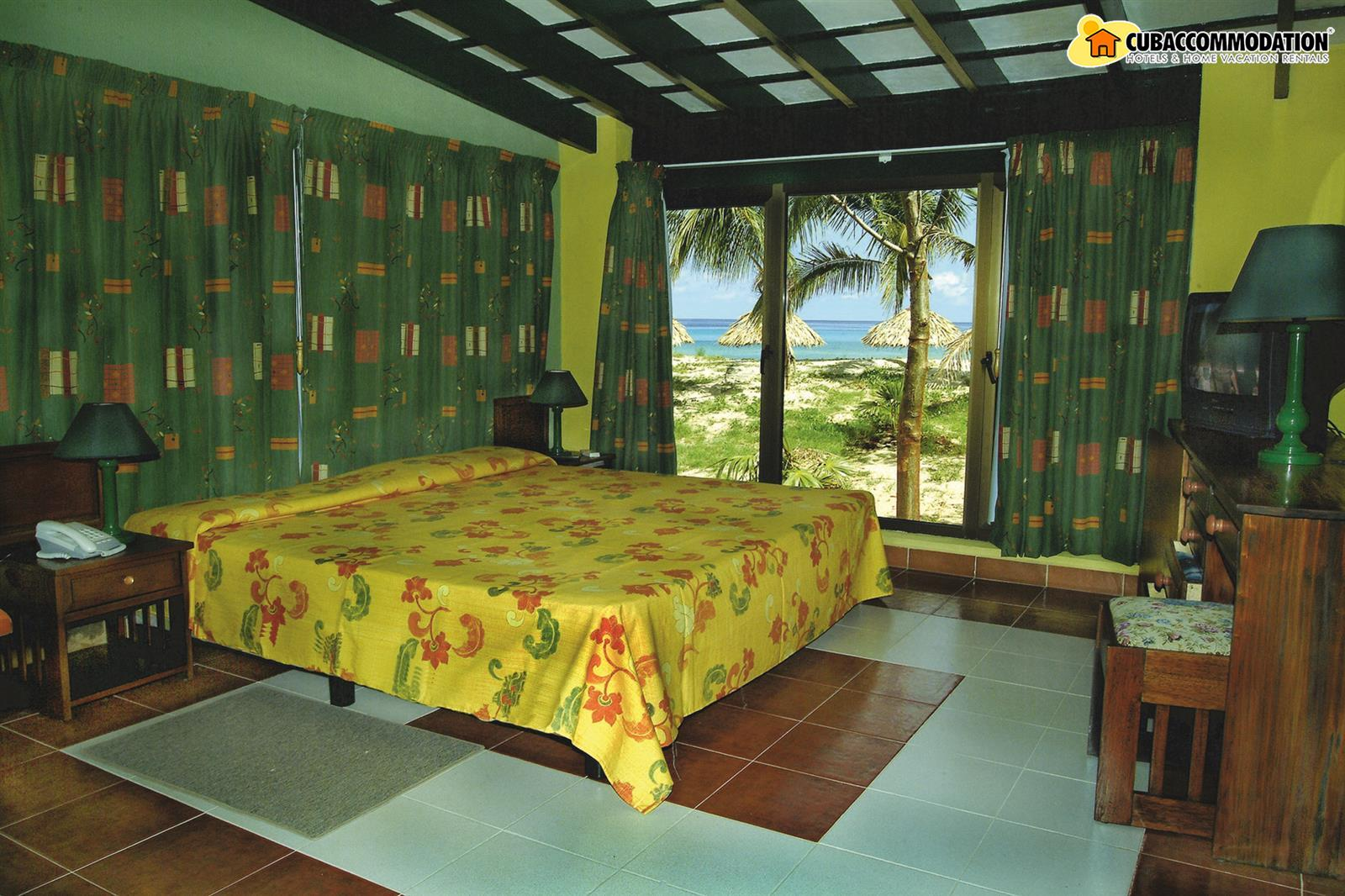 Hotel Club Karey 3 (Cuba, Varadero) 43